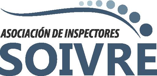 Asociación de Inspectores del SOIVRE